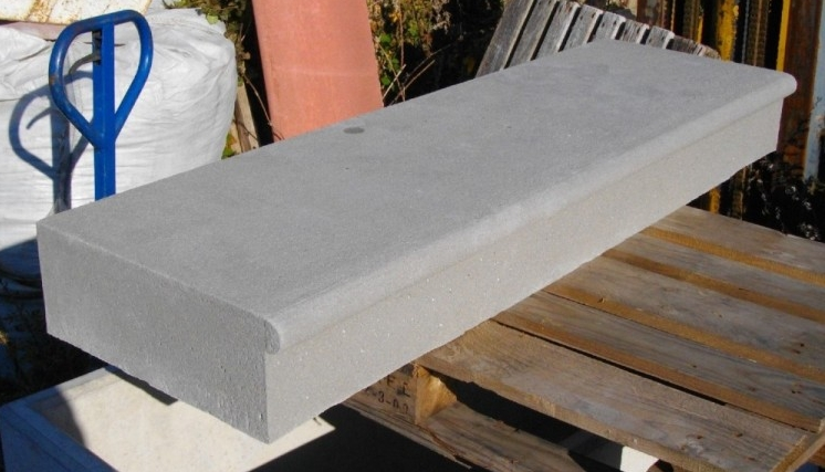 beton stufe mischungsverh ltnis zement. Black Bedroom Furniture Sets. Home Design Ideas