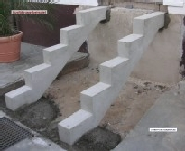 Focht beton auktionen infos seite - Betontreppe kaufen ...