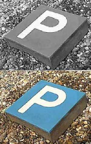 grabkammern aus beton